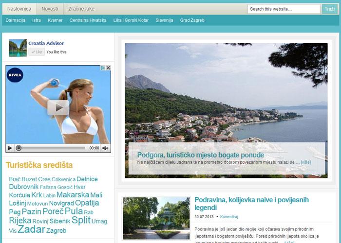 moja hrvatska screenshot